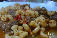 Recetas de cocina fácil y económica - Taringa! mmmm!