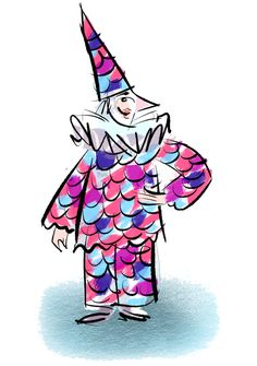 Basel, Carnival, Disney Characters, Fictional Characters, Princess Zelda, Illustration, Ceramics, Art, World War One