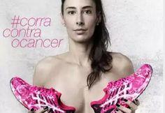 #Esporte se mobiliza em campanha do Outubro Rosa - Máquina do Esporte: Máquina do Esporte Esporte se mobiliza em campanha do Outubro Rosa…