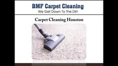 If you are looking for comprehensive carpet cleaning services in Houston, consider BMF Carpet Cleaning. The company provides services such as steam cleaning, rug cleaning, carpet water extraction, carpet stretching etc. To know more about the carpet cleaning company in Houston, visit : http://www.bmfcarpetcleaninghouston.com