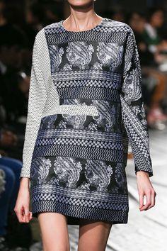 [No.6/68] mintdesigns 2013春夏コレクション | Fashionsnap.com