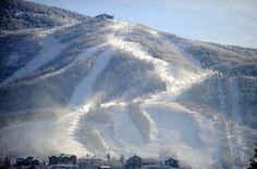 snowmaking - Google Search