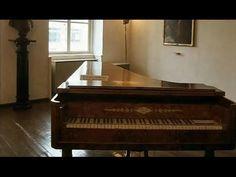 6 Variaciones para piano sobre un tema original, en Fa mayor, Op. 34. Lu...