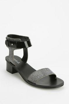 Kelsi Dagger Always Heeled Sandal