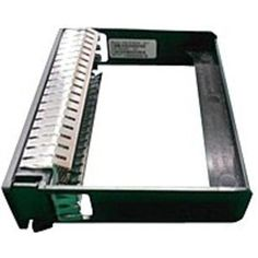 HP 666986-B21 Drive Mount Kit for Hard Disk Drive, Server. HP 666986-B21 Drive Mount Kit for Hard Disk Drive, ServerHP 666986-B21 Drive Mount Kit for Hard Disk Drive, ServerCondition : These items are in original manufacturer condition, include accessories and carry the original manufacturer warranty. Manuals may not be included, but can usually be downloaded from the internet or the manufacturer website. This item may come packaged in original retail packaging or repackaged for protection…