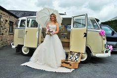 #wedding fair