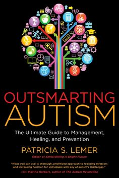 outsmarting autism patricia lemer