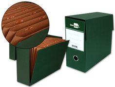 Cajas de transferencia Liderpapel  http://www.20milproductos.com/archivo/archivadores/cajas-de-transferencia-liderpapel-2.html#