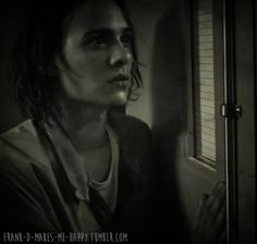 frank dillane |he can make the most amazing expressions while acting