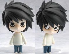 quiero el muñeco  !!