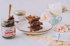 Meet our friend from 🙌 They are our distributors in Slowakia! I don't know how good your Slowaaks is, but they sure make the most beautiful pictures of our products, don't you think? Most Beautiful Pictures, Healthy Snacks, Ale, Food Photography, Food Porn, Vegan, Breakfast, Sweet, Instagram Posts
