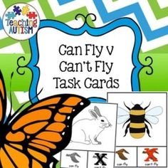 This resource contains 38 different task cards giving students the choice of recognising if the image is a boy or a girl.The task cards are in col and b/w option for your preference.I recommend cutting out each card individually and laminating so that the