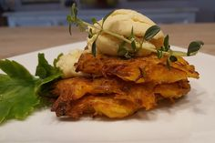 Tandoori Chicken, Tofu, Healthy Snacks, Meat, Ethnic Recipes, Kitchen, Health Snacks, Healthy Snack Foods, Cooking