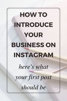 Likes No Instagram, Tips Instagram, Instagram Marketing Tips, Instagram Business Ideas, Business Launch, Small Business Marketing, Online Business, Business Planning, Business Tips