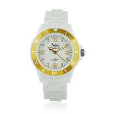 Colori Watch - Classic chic - Colori watches are beautifully designed and inspired by seasonal colours and fas...