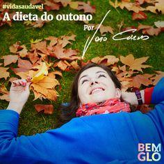 Hoje é dia de conferir as dicas incríveis do Doutor João Curvo. Vem! ;)