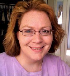 Desert Breeze Publishing Gail Delaney Bio