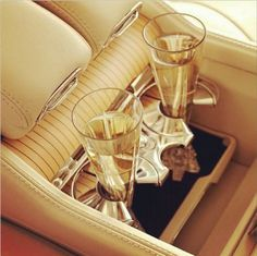 Champagne safety 101 #champagne