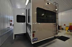 2016 New Forest River Wildcat 317RL Fifth Wheel in Nebraska NE.Recreational Vehicle, rv, 2016 Forest River Wildcat, Wonderful floor plan! This Wildcat features a NXG HSLA drop frame for HUGE pass through storage capacity, premium true high gloss gel coat exterior sidewall, Corian solid surface countertops, Shaw residential carpeting with exclusive R2X stain and pet guard, TONS of Made-In-America products (Mastercraft swivel glider recliners, 4 entry step stairs, Mor/ryde CRE/3000 suspension…
