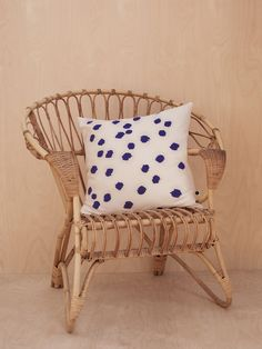 www.mainioclothing.com/en # mainioclothing #designer #cushion #cover #organic #cotton #Finnish #design #home #textiles