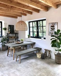 🌿 Decor, Furniture, Room, Cafe Interior, Interior, Home, Dining Bench, Summer House, Room Furniture