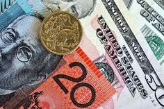 AUD/USD – Rejected By 0.93 Resistance The best way to understand forex trading is by an analysis of past trades. Here, experts look at the AUD/US movements in response to resistance and support.  More details here http://www.marketpulse.com/20140401/audusd-rejected-0-93-resistance/ #forex #forextrader #forextrading #forexmarket