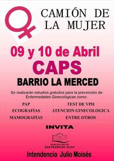 Pablo Moral Cruz - Jujuy: Camión de la mujer en San Pedro de Jujuy