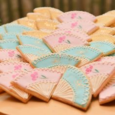 debut ideas Search food, drink, decoration and entertainment ideas for putting together a marie antoinette party theme. Whether you're celebrating a birthday or anniversary, find the best party inspiration on The Bash. Bridal Shower Desserts, Tea Party Bridal Shower, Melanie Martinez Birthday, French Tea Parties, French Bridal Showers, Debut Ideas, Adult Birthday Party, Hotel Wedding, Perfect Party