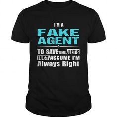 FAKE-AGENT #name #tshirts #FAKE #gift #ideas #Popular #Everything #Videos #Shop #Animals #pets #Architecture #Art #Cars #motorcycles #Celebrities #DIY #crafts #Design #Education #Entertainment #Food #drink #Gardening #Geek #Hair #beauty #Health #fitness #History #Holidays #events #Home decor #Humor #Illustrations #posters #Kids #parenting #Men #Outdoors #Photography #Products #Quotes #Science #nature #Sports #Tattoos #Technology #Travel #Weddings #Women