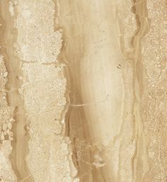 28. Breccia Sarda 1kg by Xinamarie Mosaici Light brown marble mosaic tiles with shiny crystalline formations