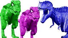 Spider Dinosaur Vs Dinosaur | Spider Dinosaur Cartoons for children | 3D Dinosaur For Children https://youtu.be/4ohgiYemWgg
