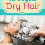 6 Ways To Fight Dry Hair *Get more FRUGAL Articles, tips and tricks from Raining Hot Coupons here* Repin It Here 6 Ways To Fight Dry Hair Let's admit it: Winter is cold and hard enough as it is without fighting the battle against dry hair! Cold temperatures and wind can really do a number …