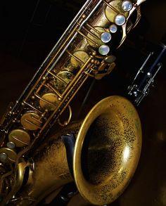 music creation, saxophone photography, saxphon, grung sax, favorit music, flute, jazz, musical instruments, music instrumentsmus