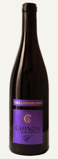 Un très beau coffret de 6 bouteilles de Pierre et Bertrand Couly pour découvrir l'AOC Chinon ! http://www.mon-vigneron.com/coffret-vin/pierre-et-bertrand-couly-2/selection-decouverte#