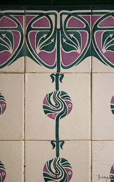 This tiles are perfect for house beautification's.