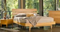 tempat tidur bambu laminasi #unik #lucu #kreatif #bingkai #kerajinan #craft #crossbond #kayu #bambu #woodworker #wooden #wood #bioindustries #lemkayu #perekatan #adhesive #plywood #meja #mebel #furniture #laminasi #konstruksi #guitar #gitar #bed #bamboo #bambu #tempattidur