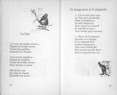 école : références: Les plus beaux poèmes de Maurice Carême (1985) Maurice Careme, Bullet Journal, Books, Poems Beautiful, Livros, Libros, Book, Book Illustrations, Libri