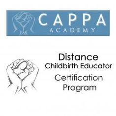 This course is designed for students who are unable to attend an in-person training. Materials are sent to each student. Right To Education, Education Center, Continuing Education, Learning Courses, Midwifery, Doula, Public Health, Clinic, Birth