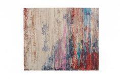Legends of carpets | Walter Knoll