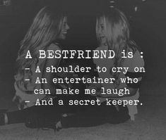 Are you searching for real friends quotes?Browse around this site for cool real friends quotes ideas. These enjoyable images will make you happy. Quotes About Real Friends, Besties Quotes, True Friends, Bffs, Bestfriends, Bestfriend Goals Quotes, Bff Goals, Short Friendship Quotes, Best Friendship