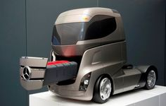 new mercedes truck 2016 - Căutare Google