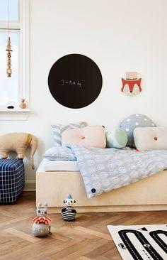 Camere Da Letto X Ragazzi.17 Fantastiche Immagini Su Camere X Ragazzi Kids Room Nursery