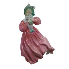 Decorative Bells, Ceramics, Christmas Ornaments, Antiques, Holiday Decor, House, Ideas, Home Decor, Ceramica