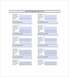 Invoice Template Free Download Word Classy Simple Blue Theme  Invoice Template Word Doc  Pinterest  Microsoft