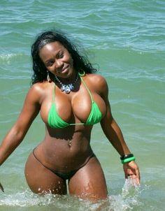 Beautiful black women porn videos
