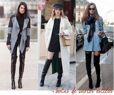 7 itens indispensáveis no inverno moda fashion estilo borboletas na carteira-5