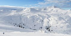 Skifahren im Skiurlaub in Bramberg, Wildkogel, Salzburger Land Mountains, Nature, Travel, Ski Resorts, Ski Trips, Winter Vacations, Ski, Voyage, Viajes
