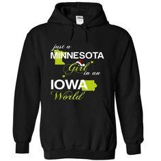 (NoelXC002) NoelXC002-021-Iowa - #cheap gift #man gift. (NoelXC002) NoelXC002-021-Iowa, thoughtful gift,funny shirt. SAVE =>...