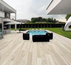 ergon-woodtalk-azulejo-pavimento-porcelanico-floor-tiles-porcelanosa-terra-ceramica
