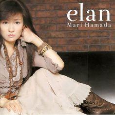 elan / Mari Hamada Artwork, Amazon, Fashion, Moda, Work Of Art, Amazons, Auguste Rodin Artwork, Riding Habit, Fashion Styles
